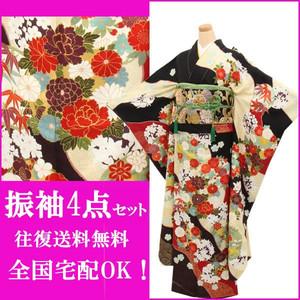 idnetkimono_3043-0865-00016.jpg